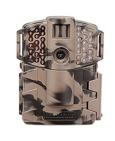 Moultrie A-7i 7MP Invisible No-Glow IR MCG-12783