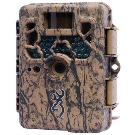 Browning Browning Cam 8MP Range Ops XR