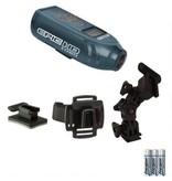 Epic Cam STC-EPC1080 CAM