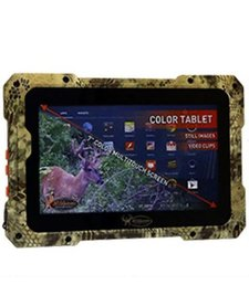 "Wildgame 7"" Trail Tab Android"