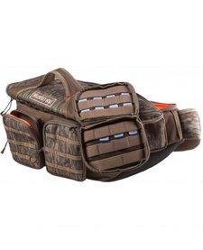 Moultrie Camera Field Bag Mossy Oak