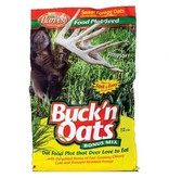 Buck'n Oats 9.5lb Bag