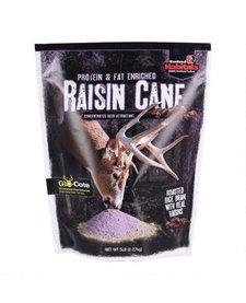 Raisin Cane 5lb Bag