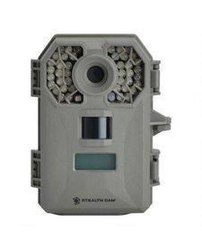 Stealth Cam G42C 8MP White Flash LED STC-G42C