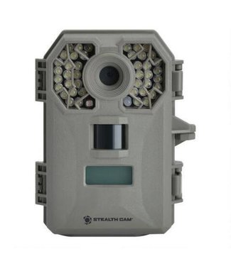 Stealth Cam G42C 8MP White Flash LED STC-G42C