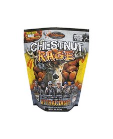 Chestnut Rage 5lb Bag