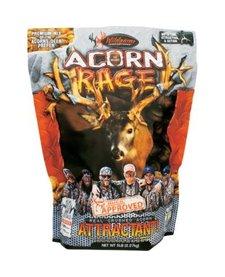 Acorn Rage 5lb Bag