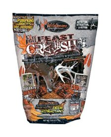 Fall Feast Crush 5lb Bag