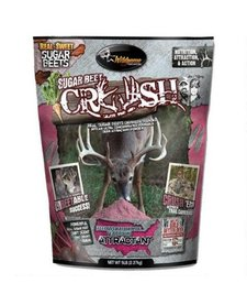 Sugar Beet Crush 5lb Bag