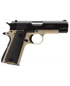 Browning 1911-22 A1 Tan