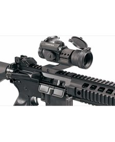 Vortex StrikeFire II Red Dot