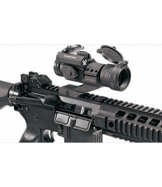 Vortex Optics Vortex StrikeFire II Red Dot