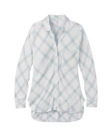 Mountain Khakis Womens Jenny Tunic Shirt