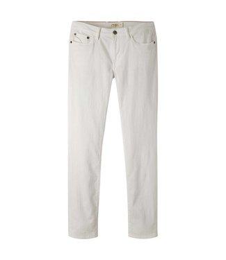Mountain Khakis Mountain Khakis Womens Genevieve Skinny Jean Classic Fit