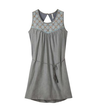 Mountain Khakis Mountain Khakis Women's Sunnyside Dress