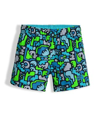 The North Face The North Face Youth Hike/Water Shorts