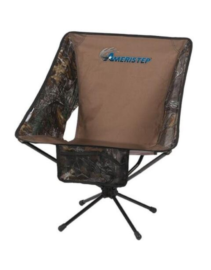 AmeriStep Tellus Blind Chair