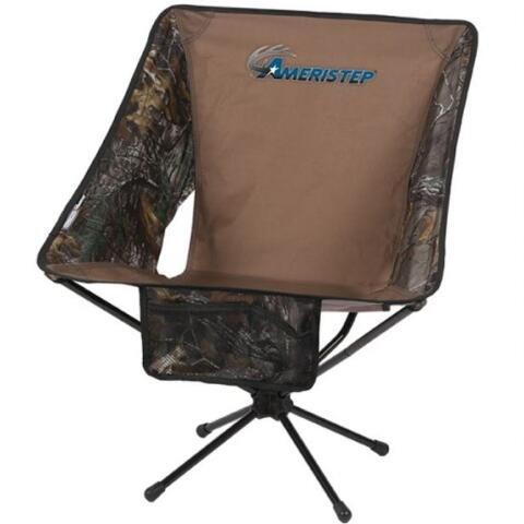 AmeriStep Tellus Blind Chair