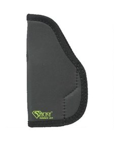 Sticky Holsters LG-3