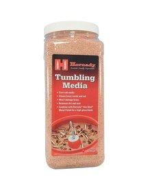 Hornady One-Shot Tumbler Media Cob
