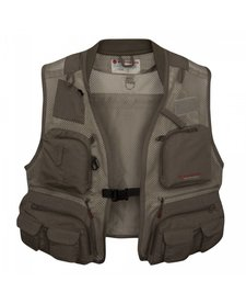 Redington First Run Fishing Vest