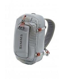 Simms G4 PRO Sling Pack - Boulder
