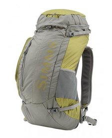 Simms Waypoints Backpack Large Army Green