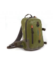 Fishpond Westwater Sling Bag