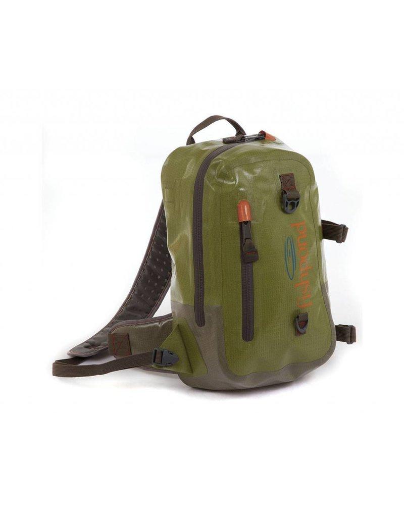 Fishpond Fishpond Westwater Sling Bag