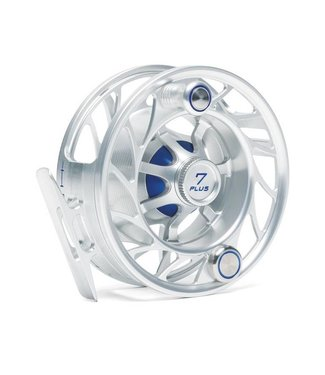 Hatch Finatic 7 Plus Reel
