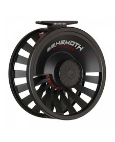 Redington Behemoth Reel