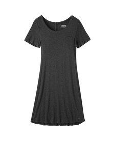 Mountain Khakis Womens Go Time Dress