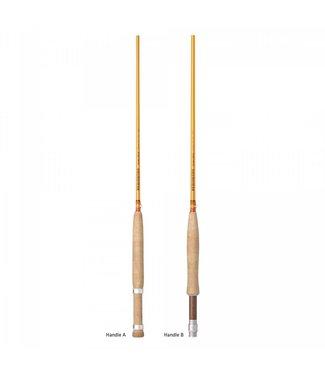 Redington Redington Butter Stick Rod 3pc