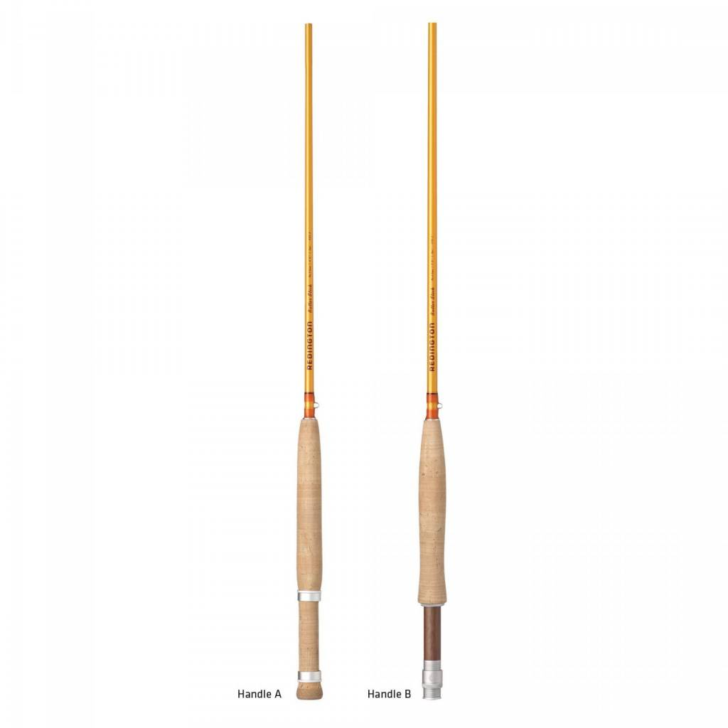 Redington Redington Butter Stick Rod 3pc