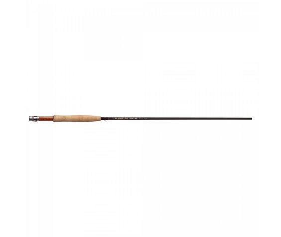 Redington Redington Classic Trout Rod