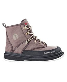 Redington Palix River Boot Felt