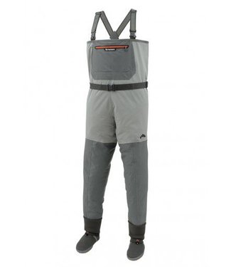 Simms Simms Freestone Stockingfoot Waders