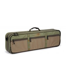 Fishpond Dakota Carry On Case