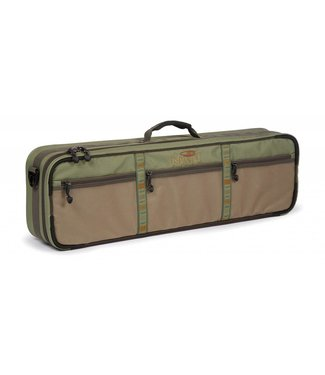 Fishpond Fishpond Dakota Carry On Case