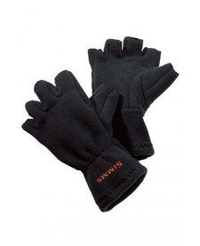 Simms Freestone Half-Finger Glove