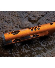 Fishpond Barracuda Clipper