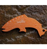 Fishpond Fishpond Hook Jaw River Tool 2