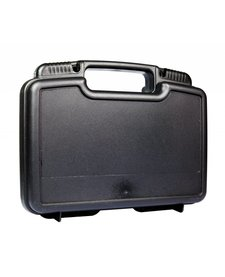 Flytainer Offshore Series Small