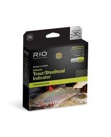 Rio Intouch Rio Trout/Steelhead Indicator