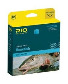 Rio Bonefish