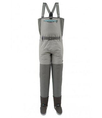 Simms Simms Womens Freestone Stockingfoot Waders