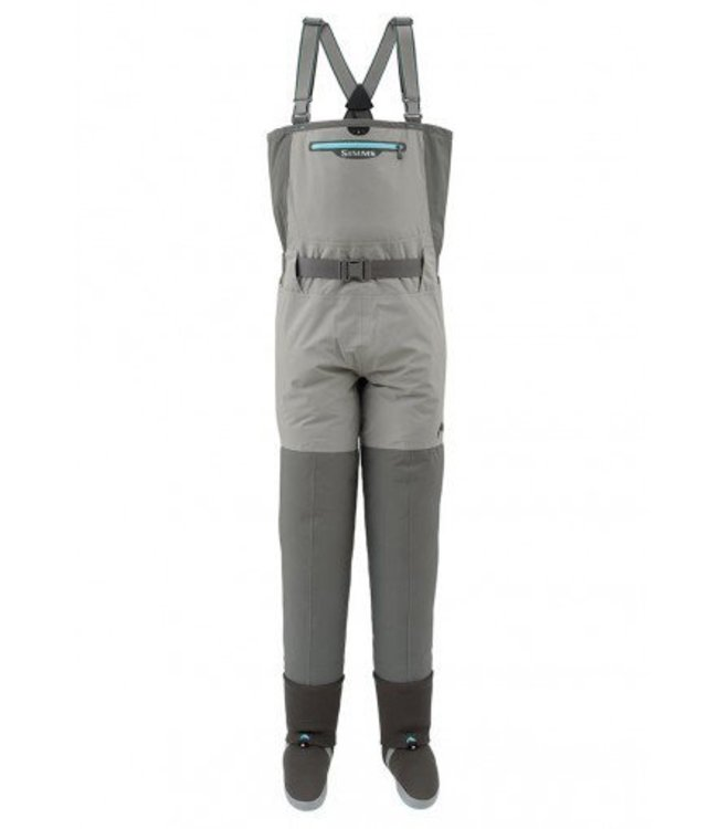Simms Simms Women's Freestone Stockingfoot Waders
