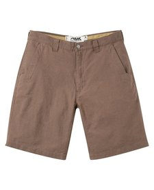Mountain Khakis Mens Boardwalk Short Relaxed Fit