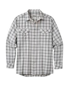 Mountain Khakis Mens Shoreline L/S Shirt