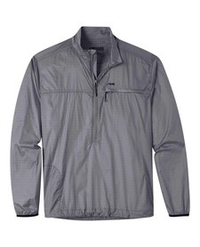 Mountain Khakis Mens Static Peak Pullover